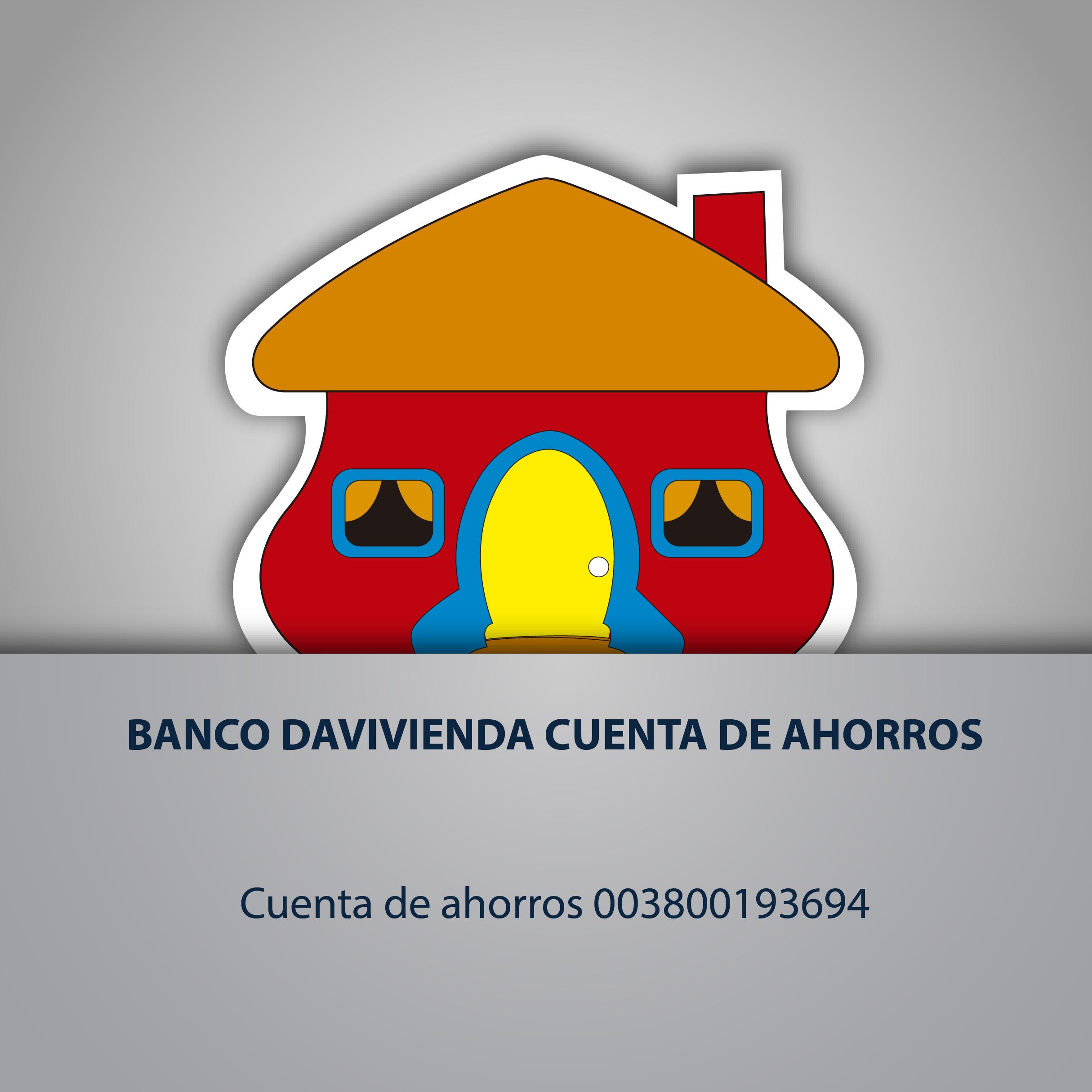 pago Davivienda