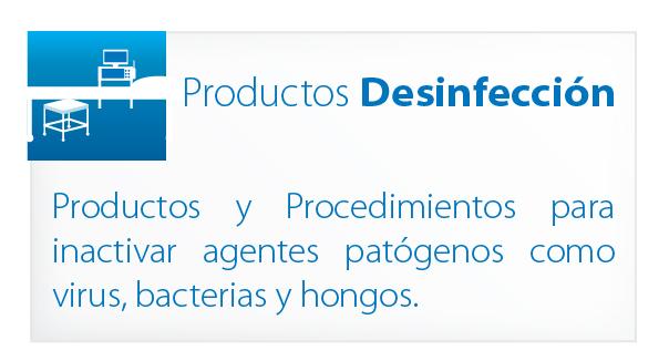 Desinfección Bioseguridad consultorio odontologico