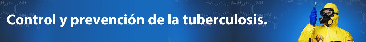 Productos comprobados científicamente contra la bacteria de la tuberculosis
